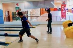 wefic-bowling-2019-4