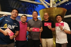 wefic-bowling-2019-6