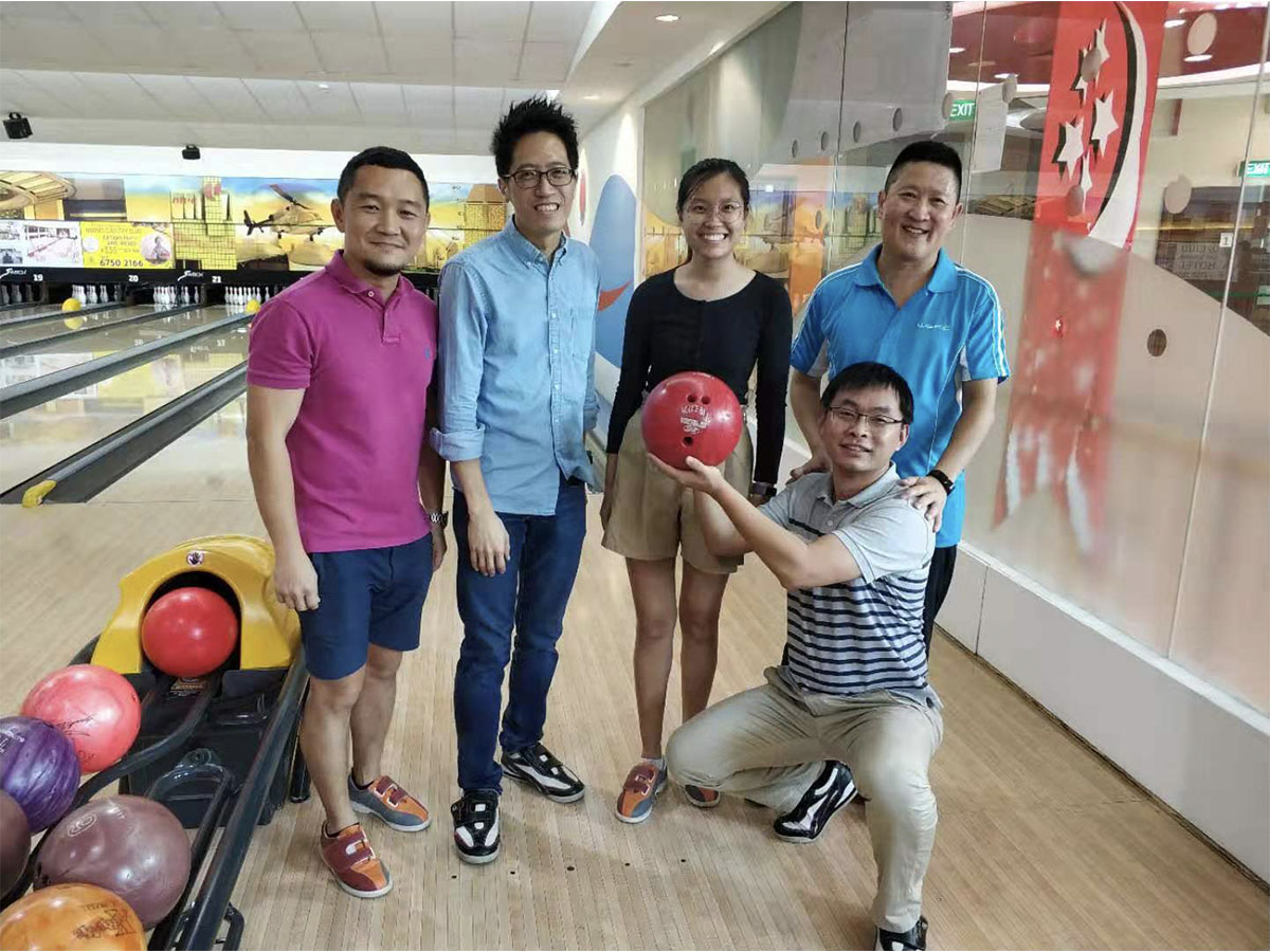wefic-bowling-2019-2