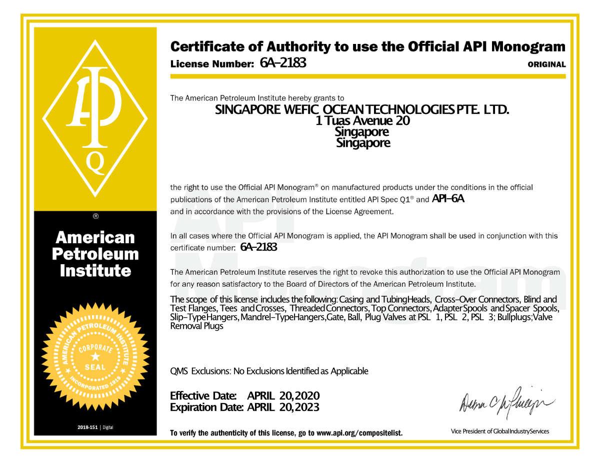 Certificate 6A-2183_20200420091940