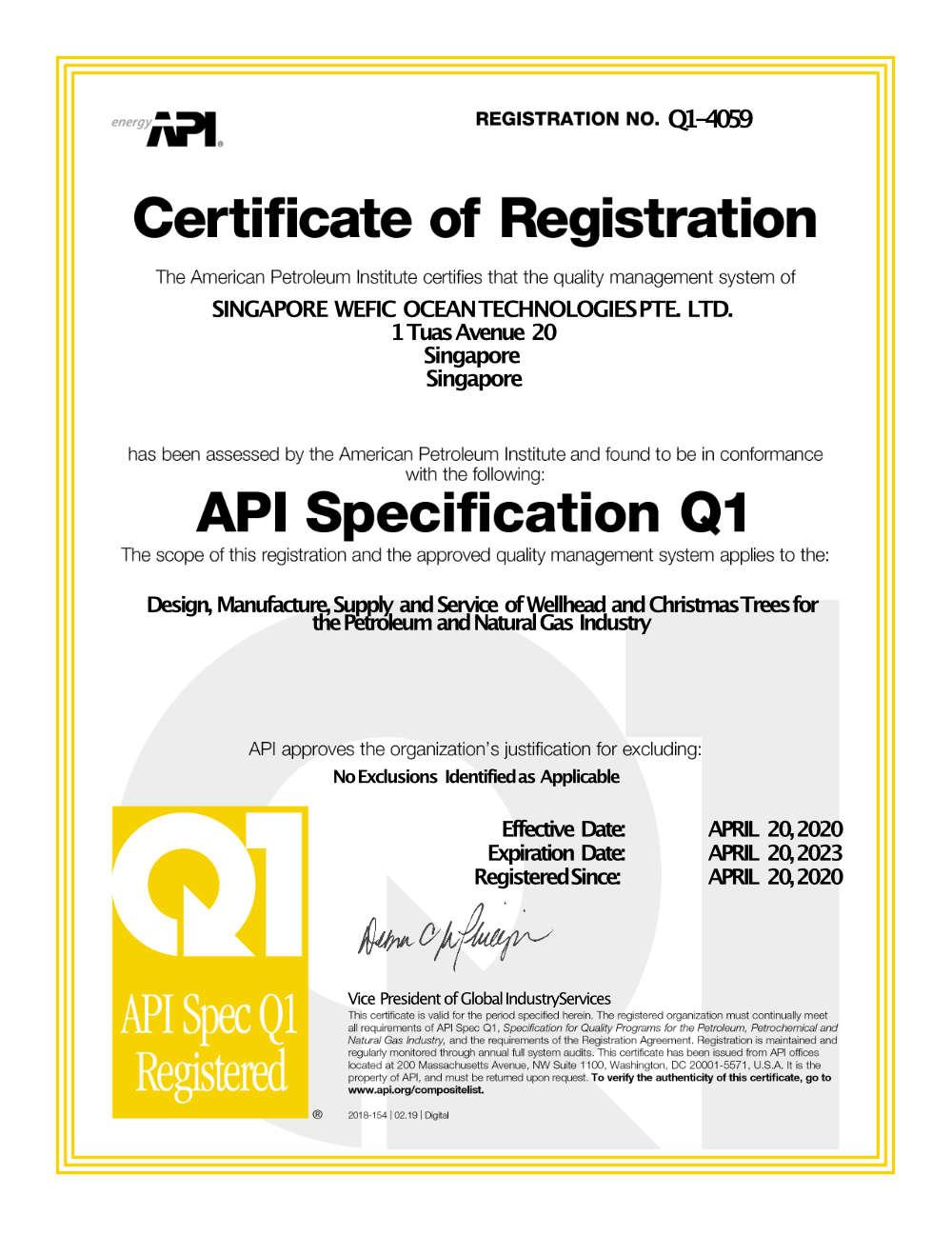 Certificate Q1-4059_20200420091959